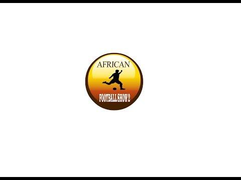 Egypt Vs Guinea (Guinée Vs Egypte Match Amical) 16/6/2019 LIVE HD