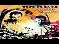 watch he video of Best Classics - Tito Puente - La Fuente del Ritmo