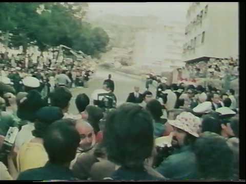 Formula 1, 1973 Grand Prix of Monaco