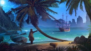 Epic Pirate Music - Pirates & Buccaneers | Life of a Pirate