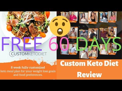 custom-keto-diet-review---8-weeks-weight-loss