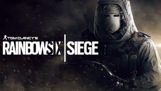🔫 FELKÉSZÜLÉS A BAJNOKSÁGRA - Rainbow Six Siege