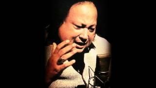SAKI Shahbaz Qalandar  NUSRAT Fateh Ali Khan