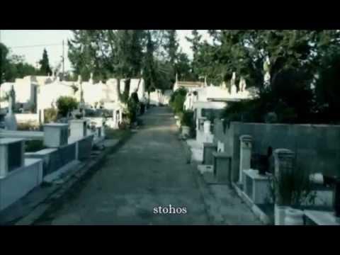 Κατάμαυρος/η Έφηβος/η ζωντανά