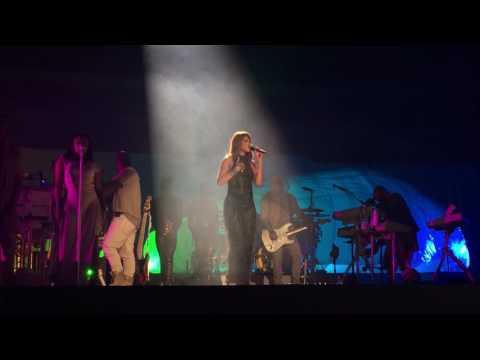 Rihanna - TAKE CARE - ANTI World Tour Berlin.