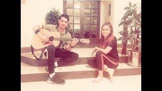 Kash Yeah Pal(Un-Plugged) Goher Mumtaz & Momina Mustehsan