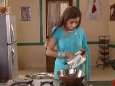 Woh Rehne Waali Mehlon Ki 24th Episode Part 1