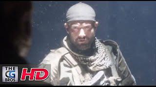 "CGI VFX 3D Compositing Breakdown HD: ""World War Z: Breakdown"" - by Prime Focus Worls"