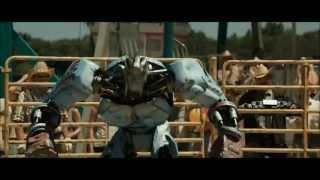 Action Filme 2013 Teil 3