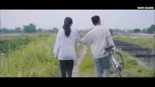 Đồi Hoa Mặt Trời chế - Minh Tít 「Lyric Video」 Linh Hương Trần