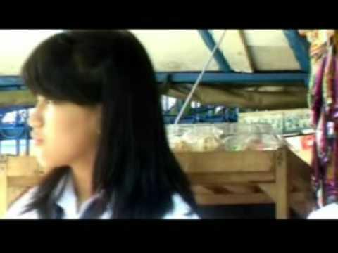 FILM SMPN.2 MAKASSAR
