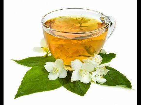 Монастырский чай для диабетиков, отзывы
