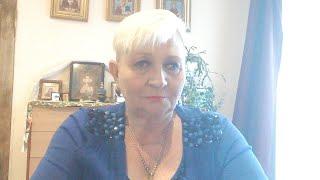 37-ой урок предсказания и колода карт.Наталия Разумовская. Сочетание и значение нескольких карт.