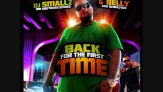 Bbb - Belly Feat Stack Bundles (FIYAHH)