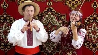 El Alma Eslava - Melodia de Casamiento  (Славянская душа - свадебная мелодия)