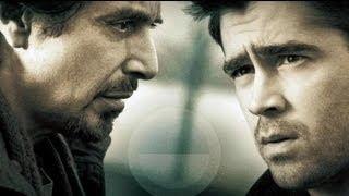 La Prueba (2003) - Película Completa En Castellano