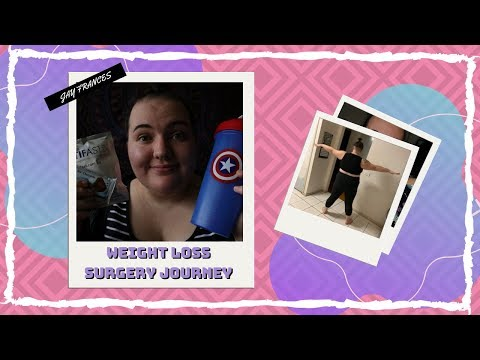 weight-loss-surgery-journey