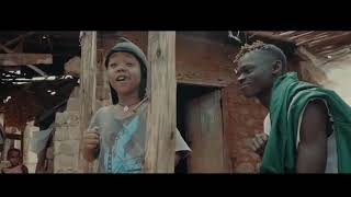 Download Video FRESH KID   Bambi official video [Uganda's youngest rapper] MP3 3GP MP4