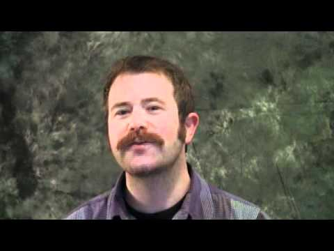 Ben Dangl: Dancing with Dynamite