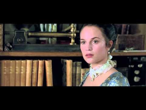 A Royal Affair - Trailer België