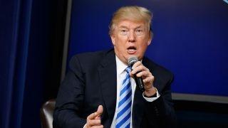Trump looks to rebrand the border tax thumbnail