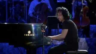 Yanni - The End of August (Live HD)