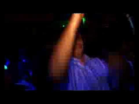 Erwin Spitsbaard @ Extreme Music Revolution (Mega Music / Wilga) - www.vip-promotion.pl