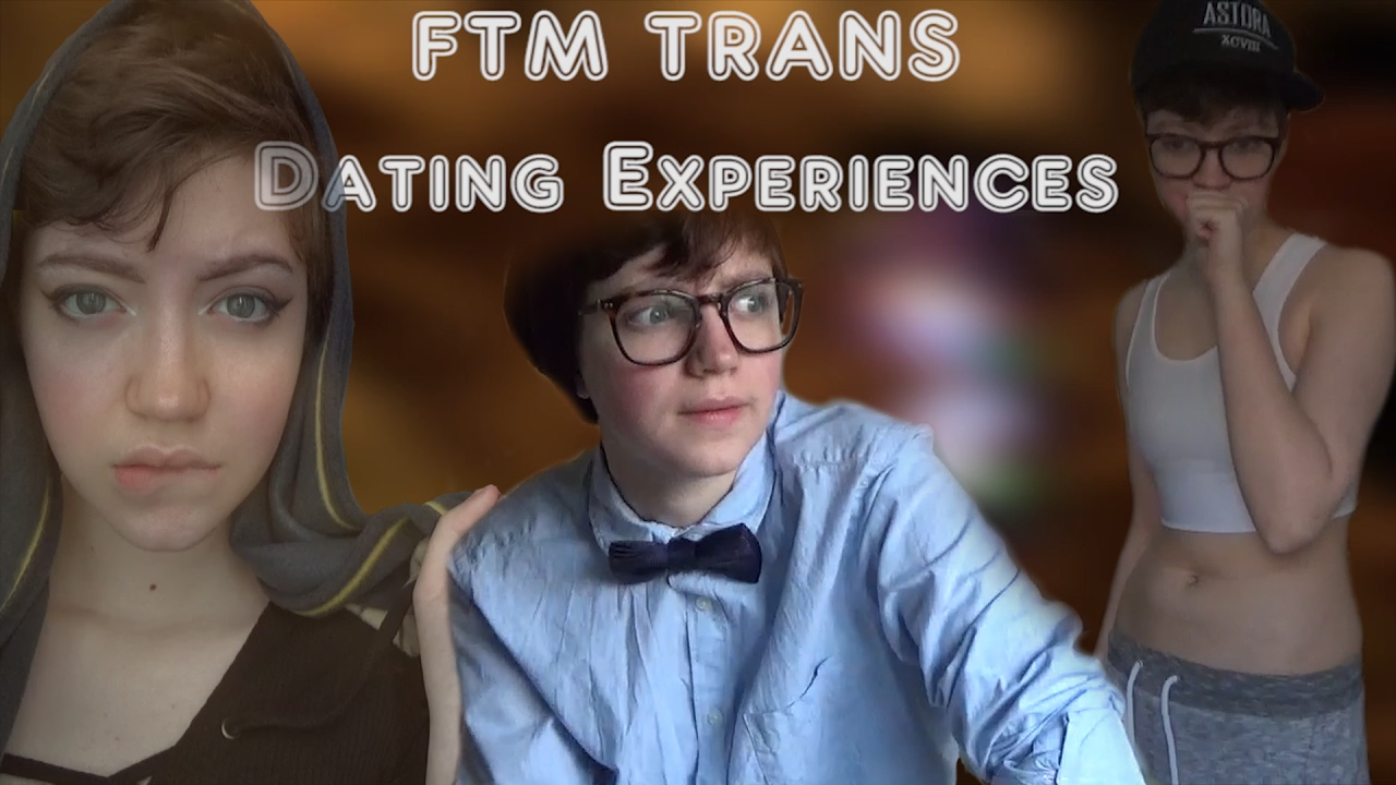 Ftm dating site