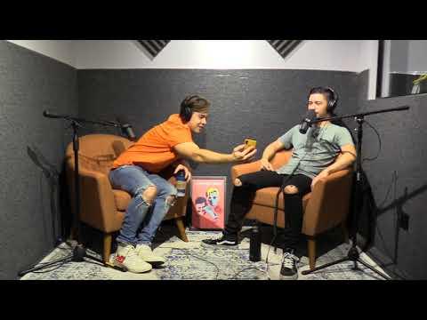 Episode 51  #JustHusbandThings