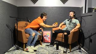 Episode 51 - #JustHusbandThings
