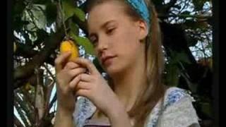 Limon Ağacı Yeni Dizi Fragman - Yakinda Atv'de