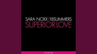 Superior Love (Clubmix)