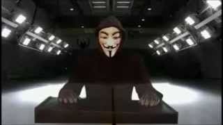 Anonymous Liberation Army needs YOU!