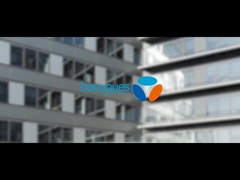 Bouygues Telecom en quelques chiffres