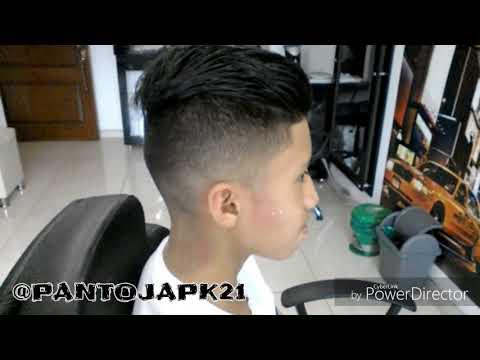 Barberia corte Barber New York barber shop Colombia🇨 Sogamoso / Corte Y Estilo