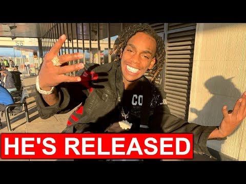 YNW Melly Is ly Released Because Of This