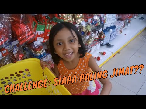 BACK TO SCHOOL CHALLENGE - Shopping di MR. D.I.Y