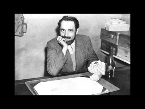 Serge de Beketch & Alphonse Boudard: La truculente carrière du docteur Petiot