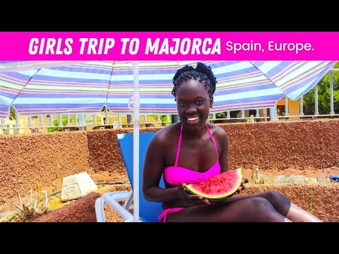 ep-#73-|-majorca/mallorca-vlog!-caves,-walking,-sunshine,-food,-ootd---travel-vlog!