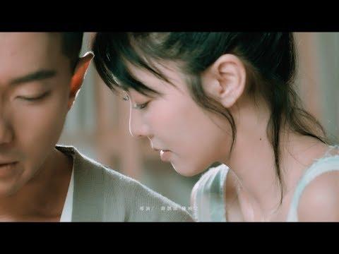 薛凱琪 Fiona Sit -《Don't Let It Go》Official Music Video