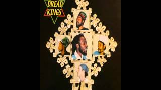 Dread Kings-I Am The Rastaman