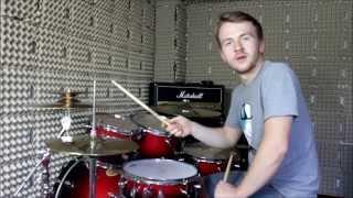 Podstawowe Przejście - Kurs Perkusyjny