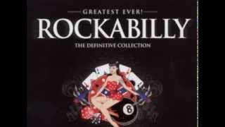 Wild & Crazy Rockabilly Volume 1