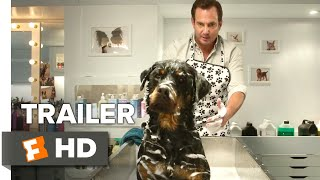 Streamnow Show Dogs !2018 Clem So Full Movie English Online Free To Watch
