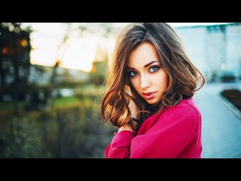 Club Dance Mashup Music Mix 2018⚡Best Remixes of Popular Songs 2018⚡New Electro House Remix