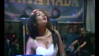 Download Video SURYA NADA - BUNGA EDELWEIS -  RATU JANETA - jES eNteRTaiNMeNt MP3 3GP MP4