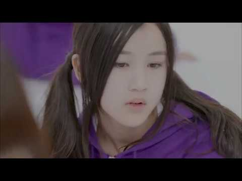 [MV] Nogizaka46 - Nogizaka no Uta (乃木坂46 - 乃木坂の詩)