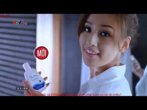 Những Nhân Viên Gương Mẫu Tập 47 – Full HD – Bản chuẩn VTV#nhungnhanvienguongmautap47