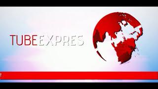 Sławny YouTuber dokonał Abrcji ?? Walka Gural vs Polak i Zwolniony z pracy za kanał