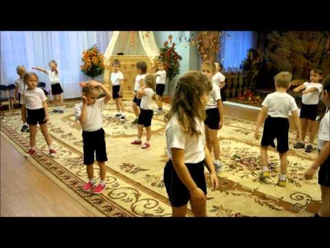 Цигун китайская гимнастика на видео упражнения, в статье